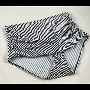 Lexico Fashion